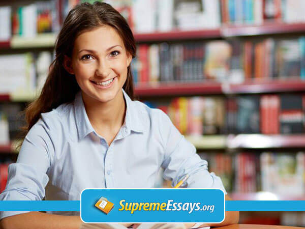 Useful Tips for Writing a History Coursework